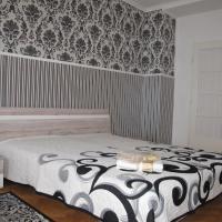 Arbes Accommodation
