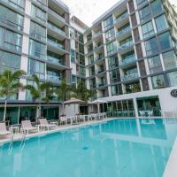 Apartment X2 by Pro-Phuket