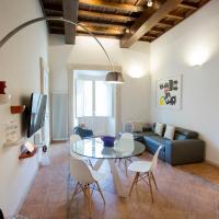Pantheon Domus Apartment