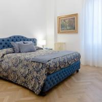 Porta Romana Bella Appartamento Superior
