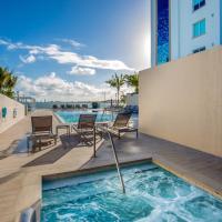 Art & Design Village By Mare Azur Miami