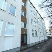 One bedroom apartment in Porvoo, Aleksanterinkatu 15 (ID 11131)