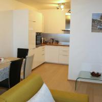 Morejon apartment