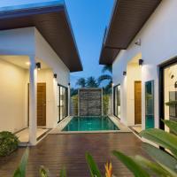 Villa ViV