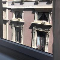 Beddyway- Duomo Apartment, free wifi, aircon