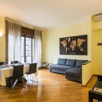 Duomo Luxury Flat