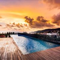 The Deck Patong by Joy