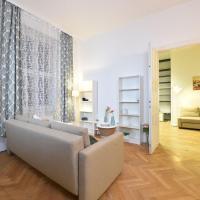 Apartments Jecna