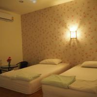 Chaofa Resort