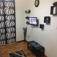 Apartamento Peñalver 57 Salamanca