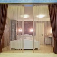 Мини-отель Идиллия