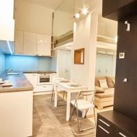 V27 Apartment   hostAID