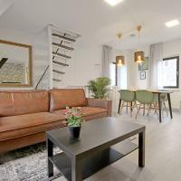 Leidse Square Apartments 3