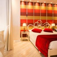 Hotel Caravita