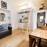 2ndhomes Iso Roobertinkatu Apartment 3