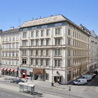 Derag Livinghotel An der Oper
