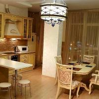 Апартаменты Чистопольская 36