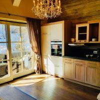 QH Suites - Luxuriöse Ferienwohnungen