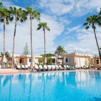 Sunny Village, Gran Canaria