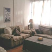 Fabulous Apartment Barrio Salamanca