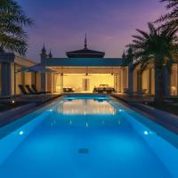 Gatsby Phuket Villa