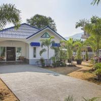 Pams beach Villa Bang Tao 1