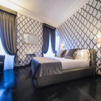 Via Veneto Suites
