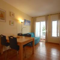 Lets Holidays Carbonera apartment
