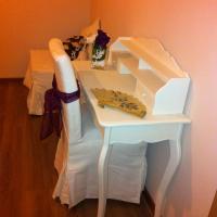 Mirella's Home Trastevere