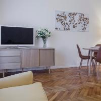 Italianway Apartments - Nerino