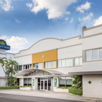 Days Inn Miami/Airport North