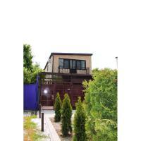 Гостевой дом На Гоголя 144