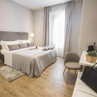 Colonna Luxury Suites