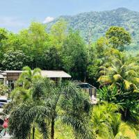 View in Premium Zen Space, Tree Residence