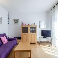 Oxis Apartments - San Pau 2