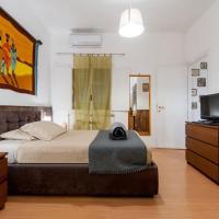 Appartamento Privato a Marconi