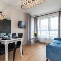 Apartamenty, Apartment Royal V