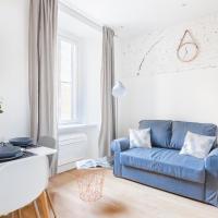 Italianway Apartments - Passeroni