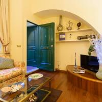 Apartment Margutta Center