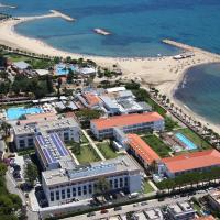 El Dorado Resort Bungalows & Villas