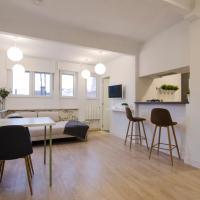Apartment Teruel 41