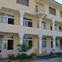 Guest House Gavai