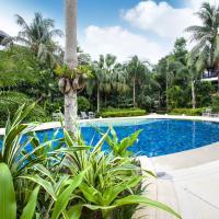Bangtao Beach Garden By Rents In Phuket