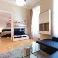 Anna Maria Apartments in Vienna Citycenter