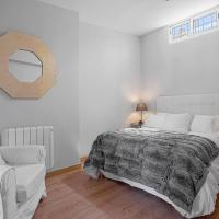 Genteel Home Lista
