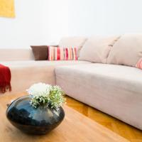 Vienna Residence   Elegantly furnished apartment in the popular 1st district in Vienna