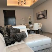 Апартаменты/квартиры, Al Manzil Hidd Residence