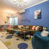 Apartments, xingshenglu road Boutique Apartment 00148730