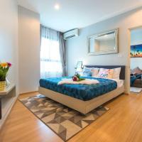 Bangtao Beach Apartment