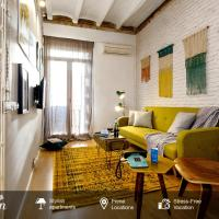 Sweet Inn Apartment - Poblenou Beach